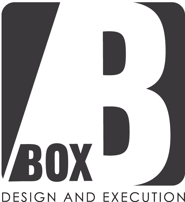 BBox Group